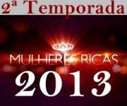 Mulheres-Ricas-Temporada-2