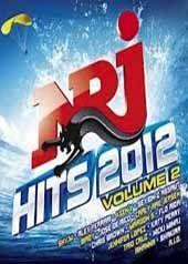 NRJ-Hits-Volume-2-2012