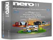 Nero-11-Platinum-+-Crack