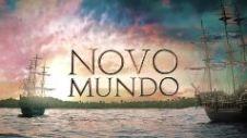 Novo-Mundo-238x134