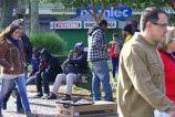 Numero-de-pedidos-de-refugio-cresce-800--em-quatro-anos-no-Brasil