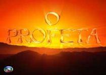 O-Profeta