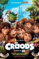 OS-CROODS-–-DUBLADO