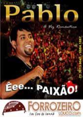 Pablo-A-Voz-Romantica-Pablo-do-Arrocha-2012-Cd-Ao-Vivo