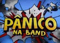 Panico-na-Band