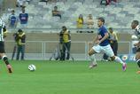 Persistencia-e-pressao-o-tempo-todo-as-marcas-do-lider-para-Everton-Ribeiro