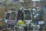 Policia-Civil-encontra-parte-de-carga-roubada-da-Samsung-no-Paraguai