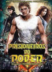 Prisioneiros-do-Poder