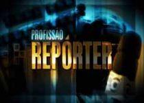 Profissao-Reporter