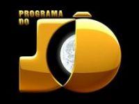 Programa-do-Jo