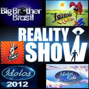 Reality-Show-so-aqui-no-Cosaj