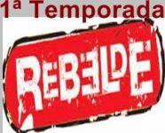 Rebelde-2013