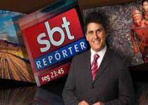SBT-Reporter