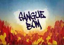 Sangue-Bom-Novela-das-7-da-Globo