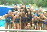 Selecao-feminina-de-polo-aquatico-leva-prata-no-Pan-Americano-Junior