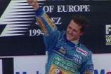 Sete-titulos-em-dez-anos,-trajetoria-de-Schumacher-foi-a-mais-vitoriosa-na-F-1