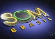 Som-Brasil