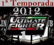 The-Ultimate-Fighter-Brasil-2012