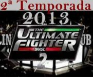 The-Ultimate-Fighter-Brasil-2013