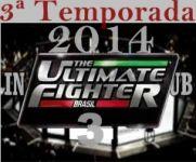 The-Ultimate-Fighter-Brasil-2014
