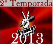 The-Voice-Brasil-2013
