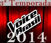 The-Voice-Brasil-2014