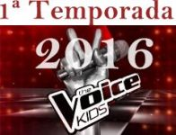 The-Voice-Kids-2016-inicio-1ª-Temporada