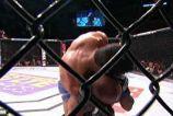 Thiago-Tavares-e-premiado-pelo-UFC-por-finalizacao-sobre-Robbie-Peralta