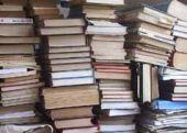 Todos-os-Livros1