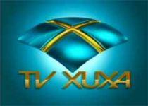 Tv-Xuxa