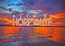 alem-do-horizonte