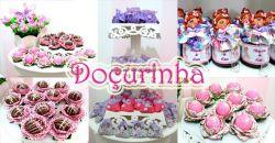 docurinha-doce-como-arte