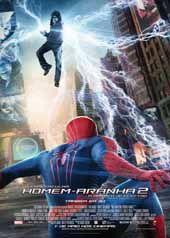 homen-aranha-2