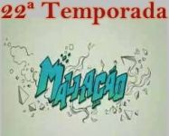 malha-22ª-Temporada