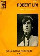 robertlivi-argentina-1968